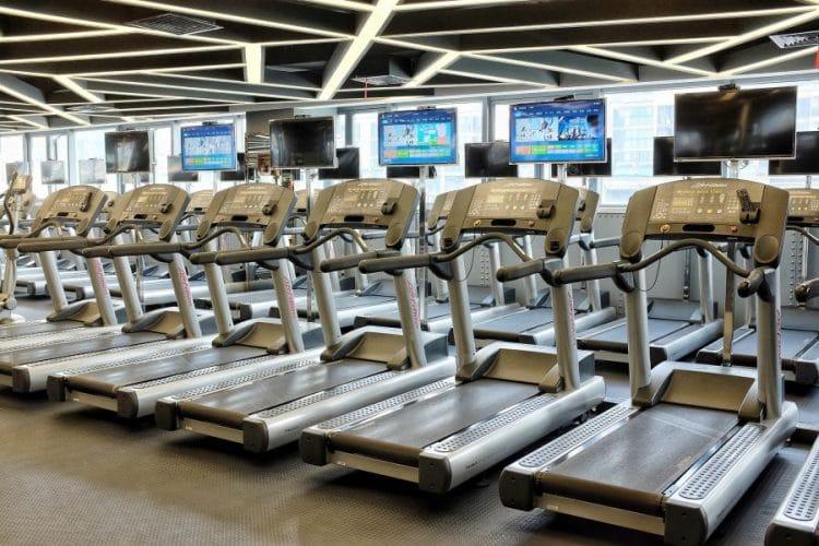 quale attività aerobica per il dimagrimento