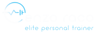 Enzotrainertorino Logo